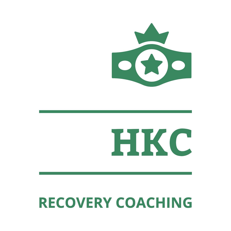 HKC-Recovery Coaching-logo1